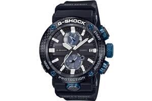 Мужские часы Casio GWR-B1000-1A1ER