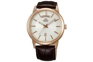 Мужские  часы Orient FEV0U002WH