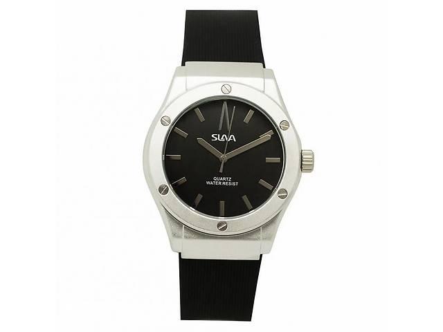 купить бу Мужские часы Slava SL10282SB в Харькове
