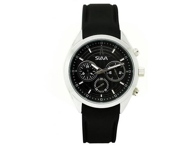 Мужские часы Slava SL10283SB- объявление о продаже  в Харькове