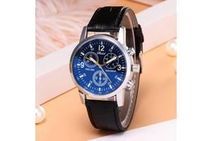 Годинник Березань (Київська обл.) - купити або продам Годинник ... f28b01463b0a1