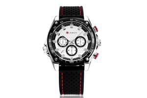 Нові Наручні годинники жіночі Curren
