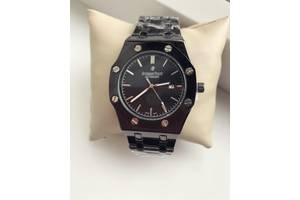 Годинник Audemars Piguet Луцьк - купити або продам Годинник Audemars ... 97fc63b599ec4