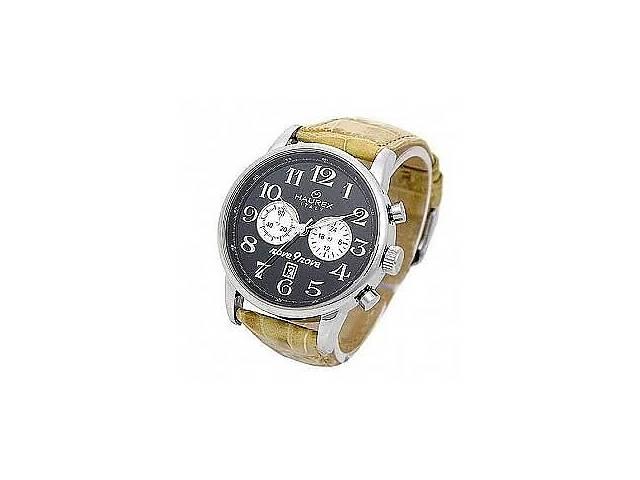 продам Наручные часы H-NOVE9NOVE 9999RA Желтый бу в Киеве