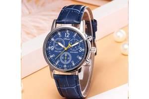 Чоловічий наручний годинник Хмельницький - купити або продам ... ce062dd2ecc4a