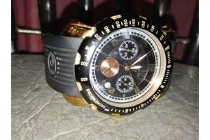 б/в чоловічі наручні годинники Pierre Cardin