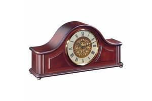 Новые Часы Hermle
