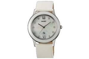 Новые Наручные часы женские Orient