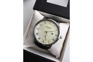 Чоловічий наручний годинник  купити Годинник наручний чоловічий ... 92971deb13798