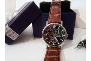 Годинник Дрогобич - купити або продам Годинник (Годинничок) в ... e15dae9281fe0