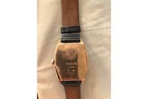 Новые мужские наручные часы La Crosse