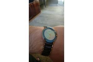 б/у мужские наручные часы Rado