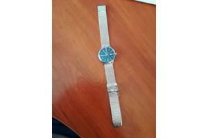 Новые Наручные часы женские Royal London