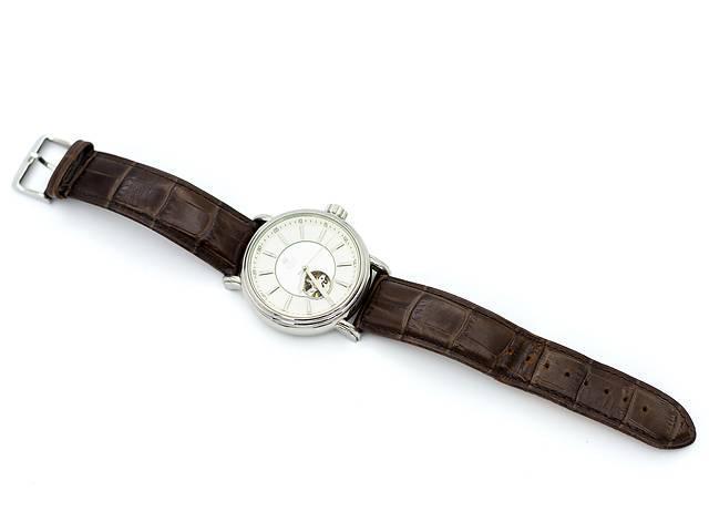 купить бу ПРОДАМ Механічні годинники ROYAL LONDON 41146-01 в Вінниці