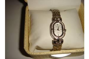 б/в Наручні годинники жіночі