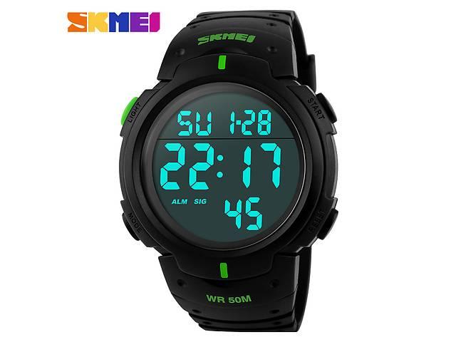 Спортивні годинник Skmei - Годинники в Полтаві на RIA.com 371ad034da924