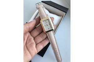 Новые Наручные часы женские Chanel