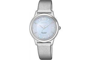 Нові Наручні годинники жіночі Citizen