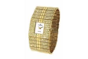Новые мужские наручные часы Haurex