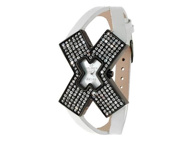 продам Женские часы Haurex -XSIZE FE231DWM Белый бу в Киеве