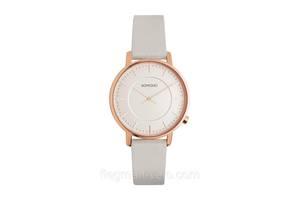 Новые Наручные часы женские Lancaster