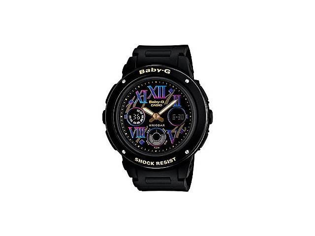 Жіночий годинник Casio Baby-G BGA-151GR-1- объявление о продаже в.  Подкатегория Часы  Класс Наручные ... 64fbe541c60b8