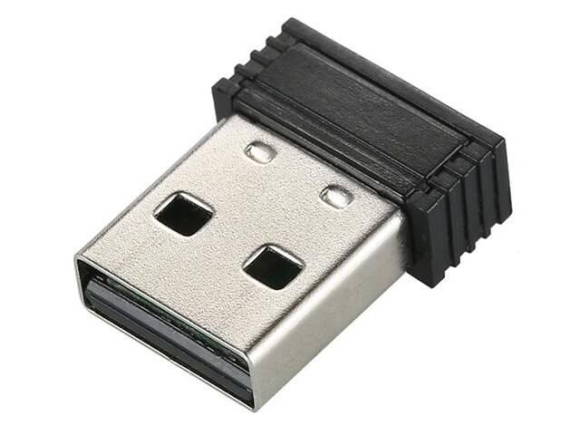продам Адаптер iSport USB ANT+ Stick mini бу в Полтаве