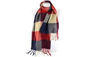 Акриловый шарф Trаum
