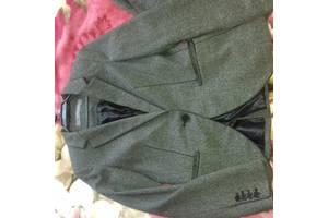 б/в Жіночий одяг Zara