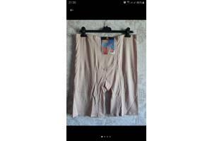 Білизна проти розтирання, стягуючі шорти, великі розміри