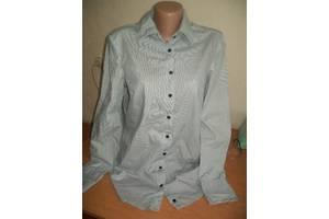 б/в Жіночі сорочки