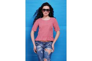 Новые Женские рубашки Irmana