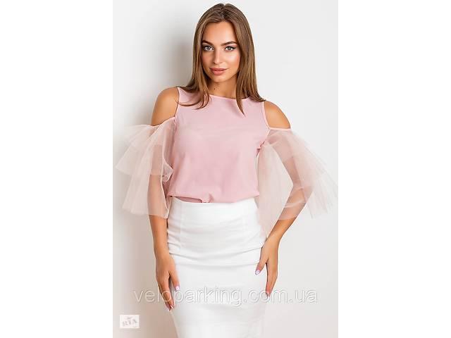 продам Блуза жіноча Бейліс 1d601c9d26c5c