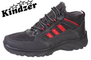 Ботинки Kindzer