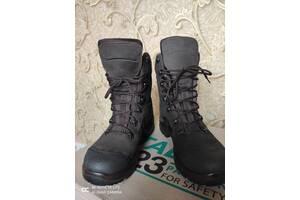 Ботинки TALAN 42 размер