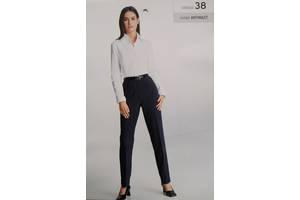Нові Жіночі брюки Tchibo