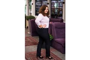 Нові Жіночі брюки Фламинго