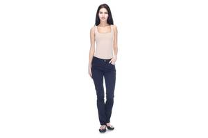 Нові Жіночі брюки MANGO