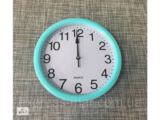 купить бу Часы настенные 6025 в Харькове