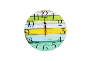Часы настенные Sweet home SKL11-207977