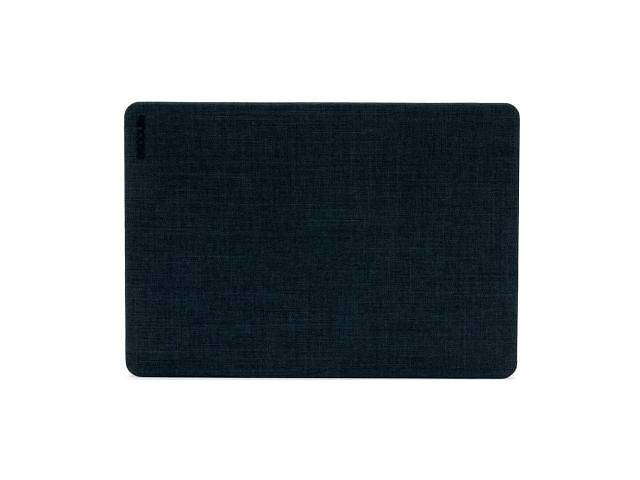 "продам Чехол для ноутбука Incase 13"" MacBook Air Textured Hardshell in Woolenex Heather Navy (INMB200616-HNY) бу в Харькове"