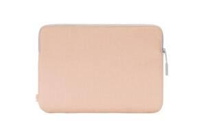 "Чехол для ноутбука Incase 13"" Slim Sleeve with Woolenex, Pink (INMB100605-BLP)"