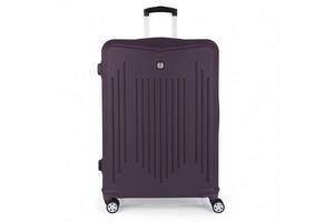 Чемодан Gabol Clever (L) Purple (927054)