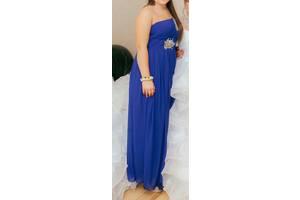 642cfa5f86e4ac Жіночий одяг Алупка - купити або продам Жіночий одяг (Шмотки) у ...