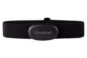 Датчик пульса Magene для смартфона и пульсометров