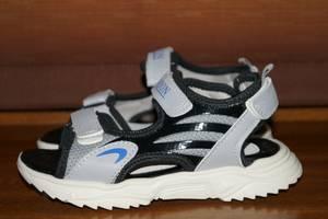 Детские сандалии / босоножки