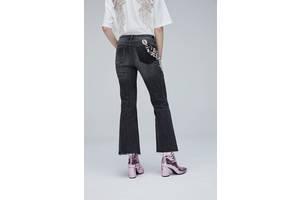 Нові Жіночі джинси Miss Sixty cdbb2d22c5960
