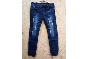 Новые Женские джинсы Forever 21