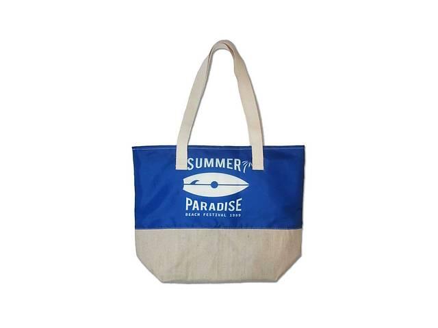 купить бу EVANS Пляжная сумка Evans - Summer Paradise в Киеве