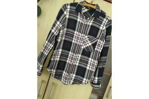 б/в Жіночі сорочки Zara